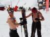 challenge-ski-brides-les-bains-286