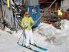 challenge-ski-brides-les-bains-29