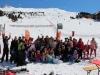 challenge-ski-brides-les-bains-290
