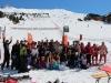 challenge-ski-brides-les-bains-291