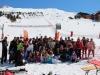 challenge-ski-brides-les-bains-292