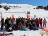 challenge-ski-brides-les-bains-293