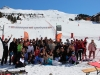 challenge-ski-brides-les-bains-294