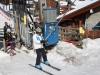 challenge-ski-brides-les-bains-30