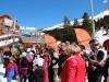 challenge-ski-brides-les-bains-302