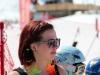 challenge-ski-brides-les-bains-309