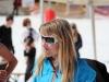 challenge-ski-brides-les-bains-311