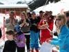challenge-ski-brides-les-bains-314