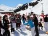 challenge-ski-brides-les-bains-319