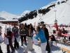 challenge-ski-brides-les-bains-321