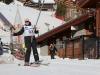 challenge-ski-brides-les-bains-33