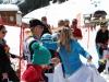 challenge-ski-brides-les-bains-330