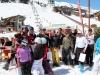 challenge-ski-brides-les-bains-332