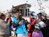 challenge-ski-brides-les-bains-333