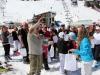 challenge-ski-brides-les-bains-334