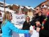 challenge-ski-brides-les-bains-335