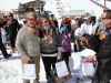 challenge-ski-brides-les-bains-336
