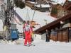 challenge-ski-brides-les-bains-34