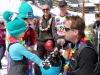 challenge-ski-brides-les-bains-344