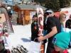 challenge-ski-brides-les-bains-348