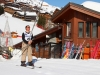 challenge-ski-brides-les-bains-36