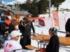 challenge-ski-brides-les-bains-360
