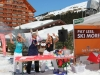 challenge-ski-brides-les-bains-363