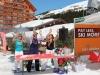 challenge-ski-brides-les-bains-364