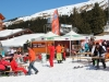 challenge-ski-brides-les-bains-365