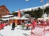challenge-ski-brides-les-bains-366