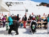 challenge-ski-brides-les-bains-372
