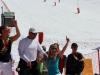 challenge-ski-brides-les-bains-376