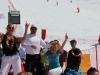 challenge-ski-brides-les-bains-377