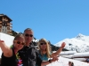 challenge-ski-brides-les-bains-378