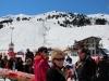challenge-ski-brides-les-bains-380