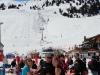 challenge-ski-brides-les-bains-382
