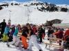 challenge-ski-brides-les-bains-383