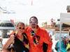 challenge-ski-brides-les-bains-384