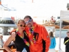challenge-ski-brides-les-bains-385