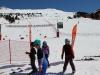 challenge-ski-brides-les-bains-387