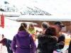 challenge-ski-brides-les-bains-389