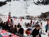 challenge-ski-brides-les-bains-391