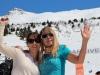 challenge-ski-brides-les-bains-396
