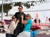 challenge-ski-brides-les-bains-397