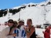 challenge-ski-brides-les-bains-399