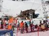 challenge-ski-brides-les-bains-40