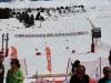 challenge-ski-brides-les-bains-403