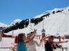 challenge-ski-brides-les-bains-405