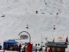 challenge-ski-brides-les-bains-407