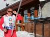 challenge-ski-brides-les-bains-47